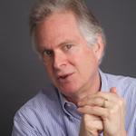 Rob Densen, Founder & CEO