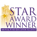 Mutual Fund Education Alliance