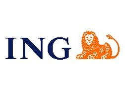 ING-Girls Inc. Challenge