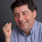 Jim Marren